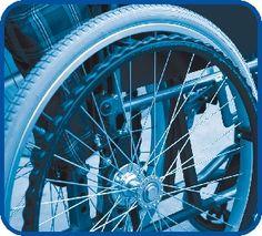 Rollstuhlsteuerung: Protos® ist eine Rollstuhlsteuereinheit für Personen, die aufgrund fehlender Muskelkraft Schwierigkeiten haben eine normale Rollstuhlsteuerung zu bedienen. Das System besticht durch eine extrem leichte Bedienung bei minimalem Kraftaufwand und ist durch ein unabhängiges Zertifizierungsunternehmen geprüft und von vielen Rollstuhlherstellern als Zubehör zugelassen.