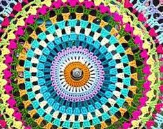 Image result for wheelchair wheel covers made from crochet Wheel Cover, Beach Mat, Outdoor Blanket, Chair, Crochet, Image, Decor, Decoration, Ganchillo
