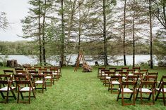 If 2020 taught us anything, it's that love definitely was not cancelled. See for yourself! Wedding Events, Wedding Ceremony, Wedding Day, Purple Trees, Chuppah, Toronto Wedding, Outdoor Furniture Sets, Outdoor Decor, Event Photos