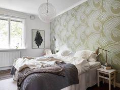 DECO: Ideas para decorar un pequeño piso bonitas y baratas
