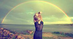 Sedm způsobů, jak změnit svůj vztah k životu | ProNáladu.cz Tarot, Nordic Interior, Feng Shui, Detox, Coaching, Health Fitness, Inspiration, Life, Astrology