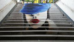 street-art-paris-zag
