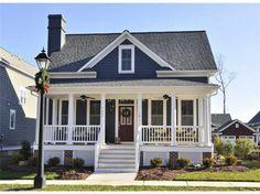 5187 Rollison Dr, James City County, VA 23188 - New Home for Sale - realtor.com®