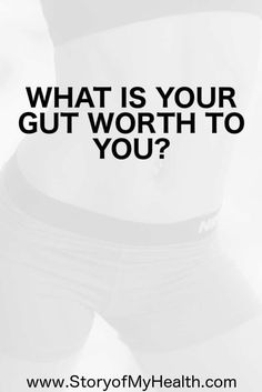 "Our ""gut"" is another way to refer to our #intestinal and #digestive tract.  The human intestinal tract is extremely complex and has a huge impact on entire #body #health. A #healthy #gut contributes to a strong #immune system, cardiovascular health, brain health, improved mood, healthy sleep, and effective #digestion.   In fact, maintaining a healthy gut may prevent some cancers and #autoimmune #disease."