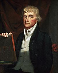 1000 images about politics on pinterest thomas jefferson george washington and united states - Thomas jefferson term of office ...