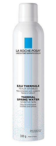 La Rocheposay Thermal Spring Water 1050ounce * Want additional info? Click on the image.