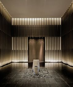 Image 5 of 48 from gallery of Jiahe Boutique Hotel / Shangai Dushe Architecture Design. Photograph by Su shengliang