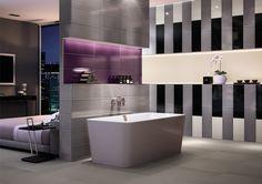 bañera squaro edge 12
