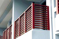 Ограждения балконов и лоджий: кованые, металлические, деревянные, стеклянные, их высота — Law.biz.ua