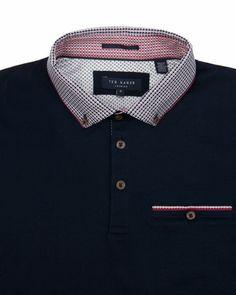 dbf5f727c9aba Designer Men s Tops   T-Shirts