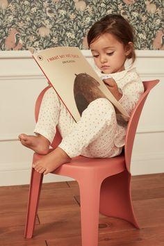 Zara Home New Collection Zara Kids, Zara Home Kids, Kids Pjs, Kids Girls, Cute Baby Girl, Cute Babies, Baby Girl Fashion, Kids Fashion, Baby Tumblr