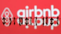 "But ""sharing"" economy companies like Airbnb have complicated the legal picture. These companies—Uber, Airbnb, and TaskRabbit, to name a few—like to say they are simply platforms connecting two sides of a market. Airbnb is not a traditional hotel: It doesn't hold inventory, set prices, or tell hosts how to handle their rental exchanges. And so when Airbnb's hosts deny guests accommodati"