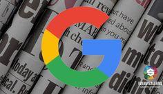 """Perché Google potrebbe non essere in grado di fermare le """"notizie false"""""""