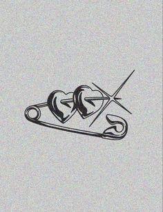 Dainty Tattoos, Pretty Tattoos, Mini Tattoos, Body Art Tattoos, Small Tattoos, Cool Tattoos, Tatoos, Unique Hand Tattoos, Cool Simple Tattoos