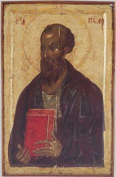 View album on Yandex. Raphael Angel, Archangel Raphael, Peter Paul Rubens, Best Icons, Byzantine Art, Albrecht Durer, Orthodox Icons, Angel Art, Sacred Art