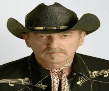 Hank Wangford and The Lost Cowboys at The Half Moon, Putney, 93 Lower Richmond Road, Putney, London, SW15 1EU, United Kingdom on October 12 at 8:00 pm - 11:00 pm, Price: Advance: £10, Door: £12, Hank has picked at the miserable underbelly of country music for twenty eight years, inspiring others like Billy Bragg,The The,The Alabama Three and other alt.country musicians, Category: Live Music.