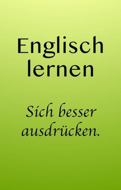 Learn and improve English: How to speak better English and express yourself more accurately. Learn and improve English: How to speak better English and express yourself more accurately. Better English, Improve English, Languages Online, Learn English Grammar, School Motivation, Educational Websites, Education Quotes, Improve Yourself, Motivational Quotes