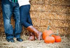 fall engagement pictures - Bing Images
