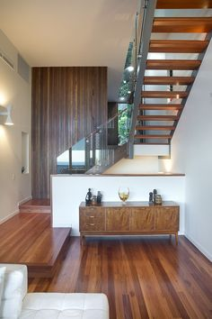 Queensland home: A little ray of sunshine - Completehome