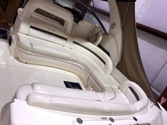 Car Seats, Vehicles, Rolling Stock, Vehicle, Tools