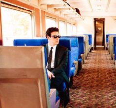 Cory didnt pass away he just took the midnight train going anywhere. Matthew Morrison, Jim Morrison, Glee Cory Monteith, Lea And Cory, Jane Lynch, Finn Hudson, Glee Cast, Tv Couples, Chris Colfer