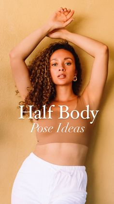 @siana.v on IG and TikTok #howtopose #poseideas #poses #modelingshoot #photoshoot