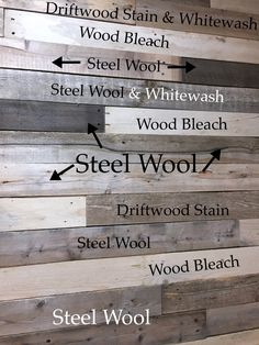 pallet projects Build Wood Pallet Wall- make new wood look old aged weathered distressed Pallet Furniture aged Build Distressed Pal Pallet wall weathered Wood Into The Woods, Diy Wooden Projects, Wooden Diy, Pallet Projects Signs, Diy Wooden Crafts, Barn Board Projects, Wood Pallet Crafts, Shutter Projects, Rustic Wood Crafts