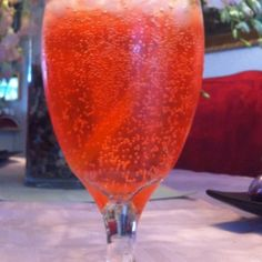 Watermelon Jolly Rancher Adult Beverage