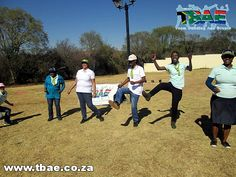 UNISA Corporate Fun Day team building event in Magaliesburg, facilitated and coordinated by TBAE Team Building and Events Team Building Events, Team Building Activities, Team Building Exercises, Good Day, Challenges, Couple Photos, Fun, Buen Dia, Couple Shots