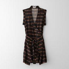 Etoile Isabel Marant Varna Dress | Women's Dresses | Steven Alan