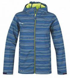 LOAP Dětská softshellová bunda MIRO M34M Athletic, Jackets, Fashion, Down Jackets, Moda, Athlete, Fashion Styles, Deporte, Fashion Illustrations
