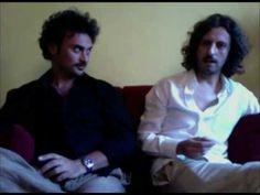 I Corteggiatori - Amore a Colpi di Poesia - YouTube