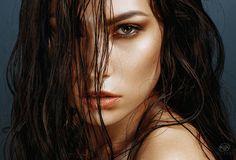 H&MUA: Eugeniya Lomeyko Retoucher: Дарья Загорная  For more with Victoria, see https://500px.com/kirillburyak/sets/victoria  Follow me at: https://www.facebook.com/kirill.buryak.fine.art.photography