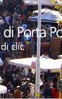 Porta Portese Market: il sito del Mercato di Porta Portese a Roma