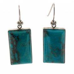 http://purpleleopardboutique.com/487-1076-thickbox/turquoise-sterling-silver-earrings-.jpg