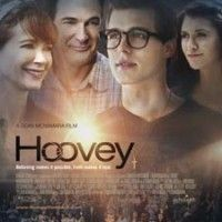 "Review: ""Hoovey"" - Phil and Ken have a new #movie #review for us for ""Hoovey."" Moms and dads, know what your #children are watching! Plan some family movie nights together. Pop some popcorn. Make some memories!  #parenting"