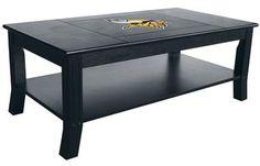 Use this Exclusive coupon code: PINFIVE to receive an additional 5% off the Minnesota Vikings Coffee Table at SportsFansPlus.com