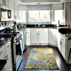 The 36th AVENUE | The Best 15 Cleaning Tips | The 36th AVENUE