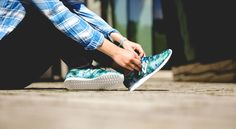 WL 420 DPE New Balance 420, Latest Sneakers, Summer Collection, Loafers Men, Toms, Kicks, Oxford Shoes, Dress Shoes, Style