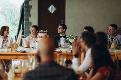 Nasa, Big Day, Table Decorations, Bride, Wedding, Wedding Bride, Valentines Day Weddings, Bridal, Mariage