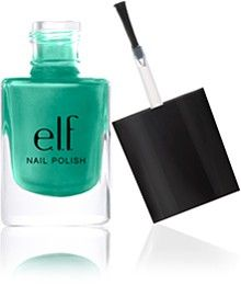elf Makeup & Cosmetics - Top Rated Premium Cosmetic & Makeup for Less Elf Nail Polish, Nail Polish Online, Nail Polish Colors, Makeup For Less, Food For Less, Eyes Lips Face, Elf Makeup, Makeup Cosmetics, Pretty Nails