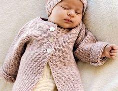 Журнал вязание для детей.жилеты Вязание спицами для начинающих