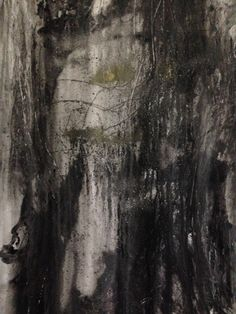 Stream Artworks, Abstract, Painting, Art Pieces, Painting Art, Paintings, Draw, Art