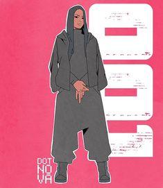 Black Cartoon Characters, Black Girl Cartoon, Female Characters, Female Character Design, Character Design Inspiration, Character Concept, Character Art, Trill Art, Black Comics