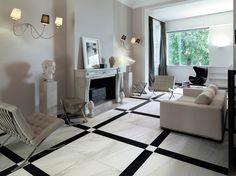 Calacatta Marble, Marble Tiles, Soapstone, Granite, Italian Tiles, Marble Effect, Toilet, Stoneware, Tile Floor