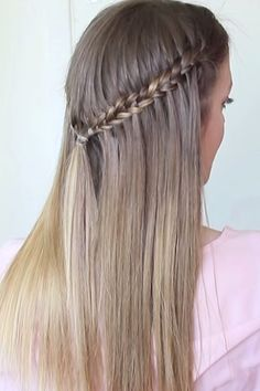 Daenerys Targaryen Would Totally Rock This Braid — and You Can Too