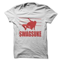 Swagsuke - #trendy tee #hoodie upcycle. WANT THIS => https://www.sunfrog.com/LifeStyle/Swagsuke.html?68278