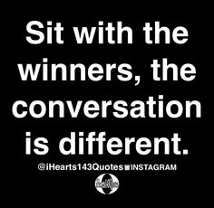 motivierende und inspirierende Zitate - Motivational and Inspirational quotes for life - Motivation Daily Motivational Quotes, Great Quotes, Positive Quotes, Inspirational Quotes, Positive Thoughts, Wisdom Quotes, True Quotes, Quotes To Live By, Funny Quotes