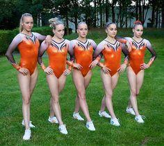 Lieke Wevers on - olympic gymnastics Gymnastics Outfits, Gymnastics Pictures, Sport Gymnastics, Artistic Gymnastics, Olympic Gymnastics, Gymnastics Leotards, Olympic Athletes, Olympic Team, Ballet Leotards For Girls