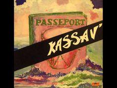 Kassav - Zombi
